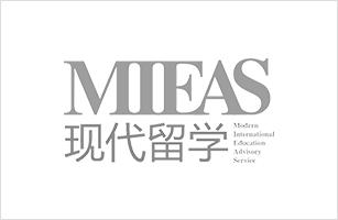 2016年QS亚洲大学排行榜TOP200